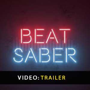 Acheter Beat Saber Clé CD Comparateur Prix