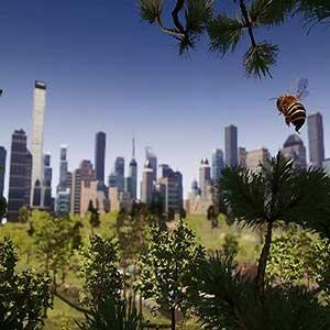 Acheter Bee Simulator PS4 Comparateur Prix