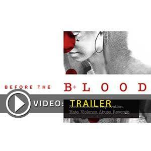 Acheter Before the Blood Clé CD Comparateur Prix