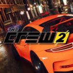 La bêta fermée de The Crew 2 commence à la fin du mois