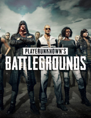 Playerunknown's Battlegrounds est maintenant disponible en pré-commande !