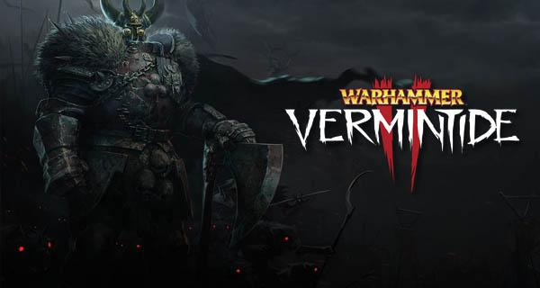 bêta fermée Warhammer Vermintide 2