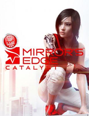Les détails de la Bêta Fermée de Mirror's Edge Catalyst annoncés.