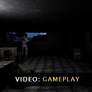 Beyond Enemy Lines Essentials Gameplay Video