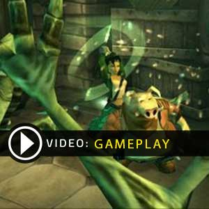 Beyond Good and Evil 2 Gameplay Video