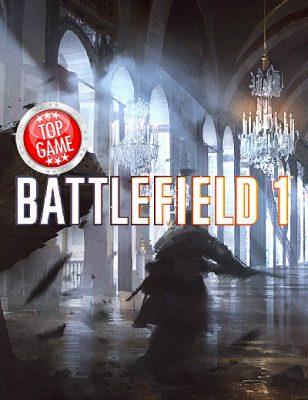 Le système de médaille de Battlefield 1 expliqué