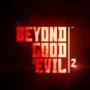 Beyond Good & Evil 2 – Bande-annonce | Histoire | Date de sortie