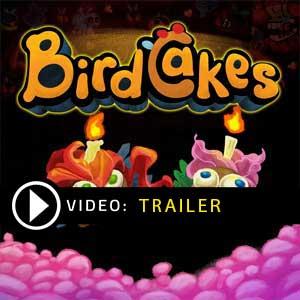 Buy Birdcakes CD Key Compare Prices