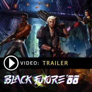 Acheter Black Future 88 Clé CD Comparateur Prix