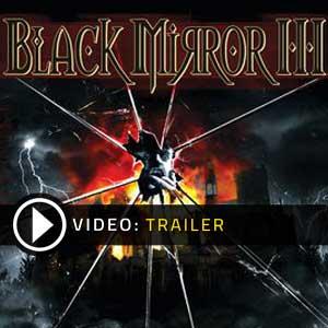 Black Mirror 3 Final Fear