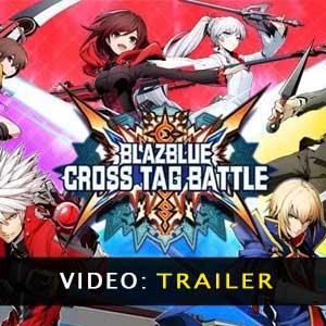BlazBlue Cross Tag Battle Ver 2.0 Expansion Pack