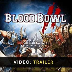Acheter Blood Bowl 2 Clé Cd Comparateur Prix