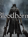 Bloodborne – 6 minutes de gameplay exclusif !