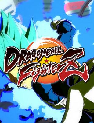 Dragon Ball FighterZ aura des boîtes de loot qui ne vous feront PAS grimacer