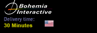 bohemia-interactive