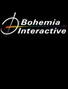Bohemia Interactive coupon code promo