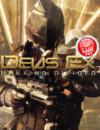 bonus de pré-commande de Deus Ex Mankind Divided