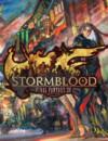 bonus de pré-commande pour Final Fantasy 14 Stormblood