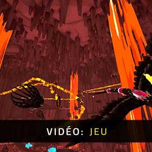 Boomerang X Vidéo De Gameplay
