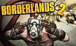 Borderlands 2 Bataille