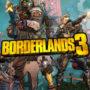 Bande-annonce de lancement et review de Borderlands 3