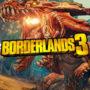 Borderlands 3: le Mode Mayhem et les détails de post-lancement annoncés