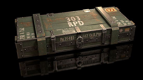 Battlepack Battlefield box-1