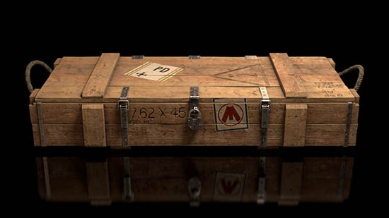 box-2 battlepack bf1