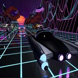 Acheter Brain in Retro Space PS4 Comparateur Prix