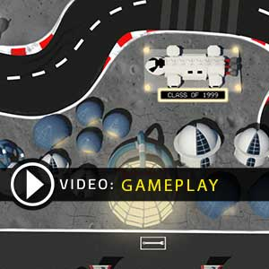 Brakes Are For Losers Gameplay Video