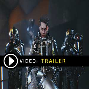 Bright Memory Episode 1 Gameplay Video