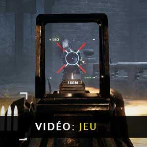 Bright Memory Vidéo de jeu