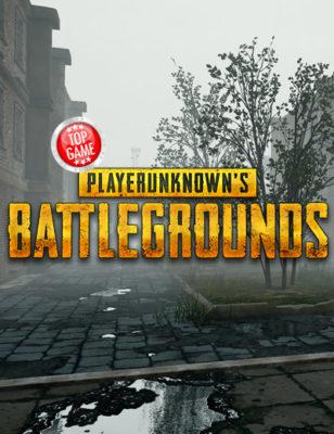 À voir : des captures d'écran des effets atmosphériques de brouillard de PlayerUnknown's Battlegrounds
