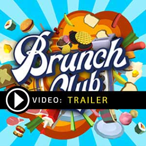 Buy Brunch Club CD Key Compare Prices
