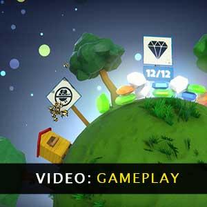 Bug Academy Gameplay Video
