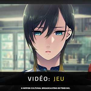 Bustafellows gameplay de la vidéo