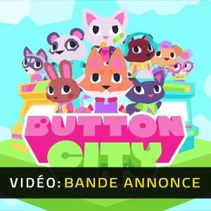 Button City Bande-annonce Vidéo