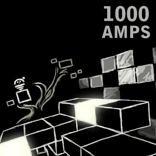 Acheter 1000 Amps Clé Cd Comparateur Prix