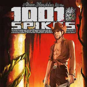 Acheter 1001 Spikes Clé Cd Comparateur Prix