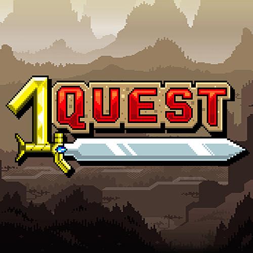 1Quest