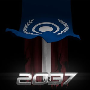 Acheter 2037 Xbox One Comparateur Prix
