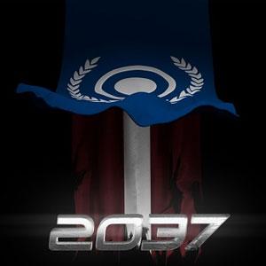 Acheter 2037 PS4 Comparateur Prix