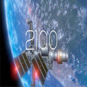 Acheter 2100 Clé CD Comparateur Prix