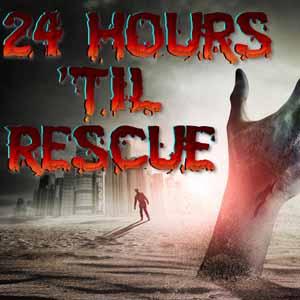 Acheter 24 Hours til Rescue Clé Cd Comparateur Prix