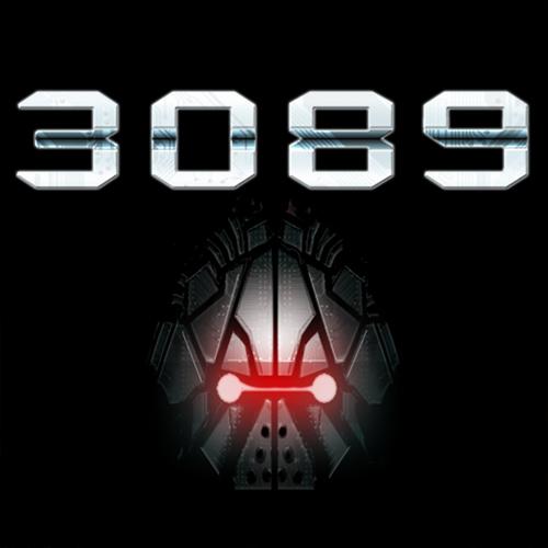 Acheter 3089 Futuristic Action RPG Cle Cd Comparateur Prix