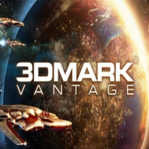 Acheter 3DMark Vantage Clé Cd Comparateur Prix