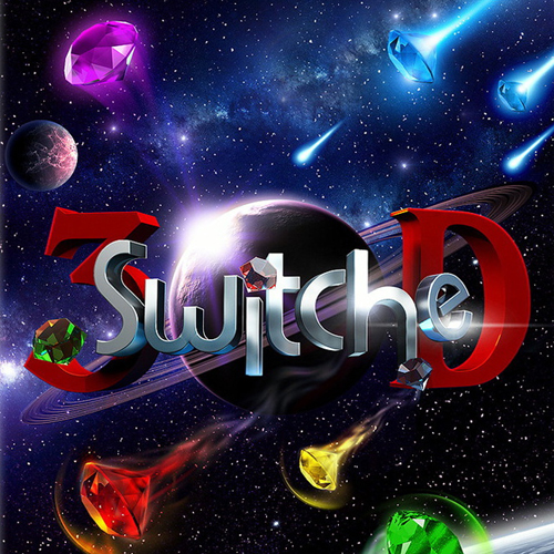 Acheter 3SwitcheD Download Code Google Play Comparateur Prix