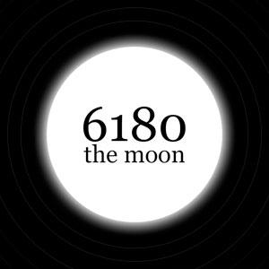 Acheter 6180 the moon Nintendo Wii U Comparateur Prix