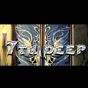 7th Deep