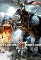 Dragon s Prophet
